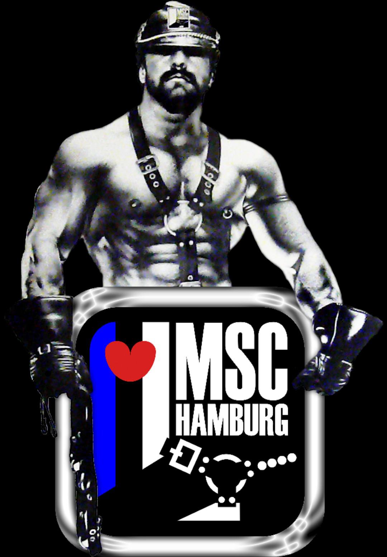 MSC Hamburg e.V.